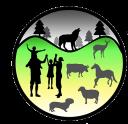 Wölfe vs. Land e. V.